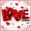 Love Potion - Love Songs  Vol.1