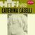 Caterina Caselli - Rhino Hi-Five: Caterina Caselli