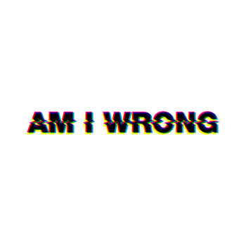 Etienne De Crécy - Am I Wrong (single)
