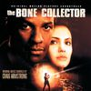 Soundtrack - Armstrong: The Bone Collector - Original Motion Picture Soundtrack