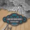 Blue Sky Black Death - The Razah's Ladder Instrumentals