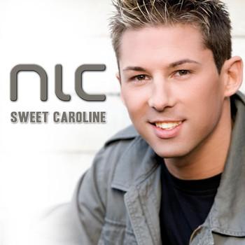 NIC - Sweet Caroline
