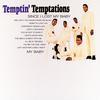 The Temptations - Temptin' Temptations