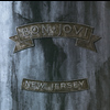Bon Jovi - New Jersey (Remastered)