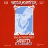 Deerhunter - Rainwater Cassette Exchange