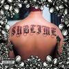 Sublime - Sublime (Explicit Version)