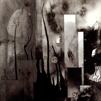 Current 93 - In Menstrual Night