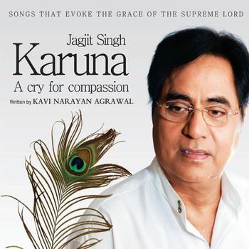 Jagjit Singh - Karuna