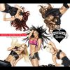 The Pussycat Dolls - Doll Domination - The Mini Collection (UK Version)