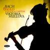 Viktoria Mullova - Bach: 6 Solo Sonatas & Partitas