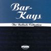 The Bar-Kays - Ballad Collection