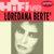 Loredana Berte - Rhino Hi-Five: Loredana Bertè