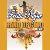 Freda Payne - Band Of Gold (Remix)