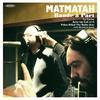 Matmatah - Bande à part - EP