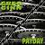 Greg Ginn - Payday