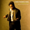 Chris Thomas King - Nawlins Callin'