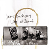 Jeff Buckley - Live At Sin-é (Legacy Edition)