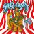 Sickboy - Time to Play