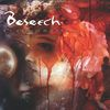 Beseech - Black Emotions