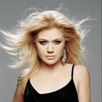 Kelly Clarkson - Dance Vault Mixes - Behind These Hazel Eyes