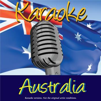 Karaoke - Ameritz - Karaoke - Australia