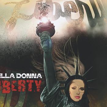 Hella Donna - Liberty