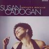 Susan Cadogan - Soulful Reggae