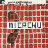 Micachu - Golden Phone