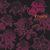 Eddi Reader - Roses (new version)