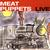 Meat Puppets - Meat Puppets Live