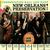 Preservation Hall Jazz Band - New Orleans Preservation, Vol. 1