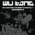 - Wu-Tang Meets The Indie Culture Instrumentals