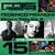 Federico Franchi - Electro Tales Vol. 2