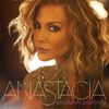Anastacia - Absolutely Positively (Int'l 2 Trk)