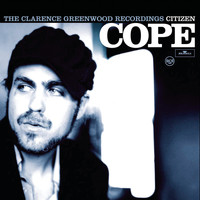 Citizen Cope   High quality music downloads   7digital United States