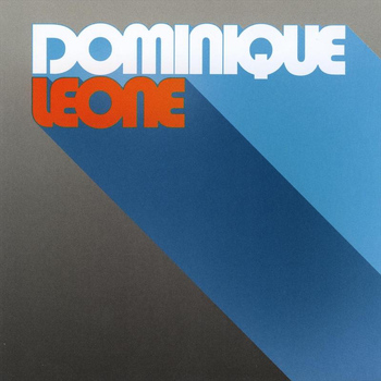 Dominique Leone - Dominique Leone