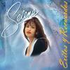Selena - Exitos Y Recuerdos - Selena
