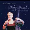 Betty Buckley - Stars And The Moon - Live At the Donmar
