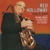 Red Holloway - Coast To Coast