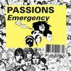 Passions - Kitsuné: Emergency