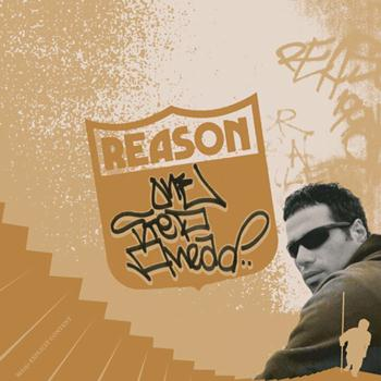 Reason - One Step Ahead