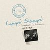 Lynyrd Skynyrd - Authorized Bootleg - Live Winterland San Francisco, CA 3/7/76