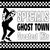 - Ghost Town - Greatest Hits (Re-Recorded Versions)