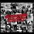 - The Rolling Stones Singles Collection: The London Years
