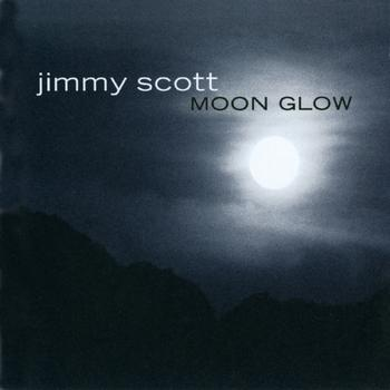 JIMMY SCOTT - Moon Glow