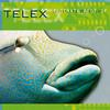 Telex - Ultimate Best Of