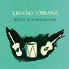 Legião Urbana - Música P/Acampamentos