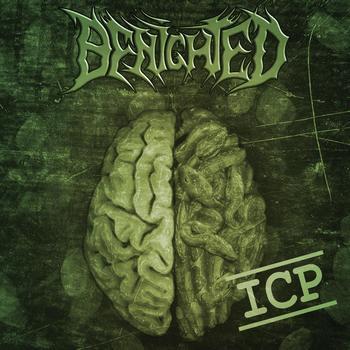 Benighted - Insane cephalic production