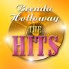 Brenda Holloway - Brenda Holloway The Hits