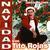 - Navidad Con Tito Rojas